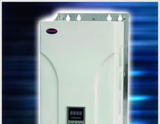 FRB6000变频器在冷轧机设备中的应用