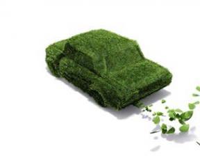 首批节能环保汽车推广目录出炉