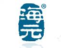海元塑料机械有限公司
