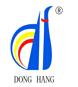 潍坊东航印刷科技股份有限公司