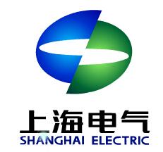 上海电气印机集团