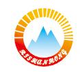 深圳市日山红塑料包装制品有限公司