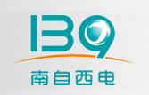南京南自西电电气有限责任公司