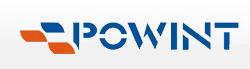 珠海博威电气有限公司