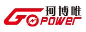 珠海博威智能电网有限公司