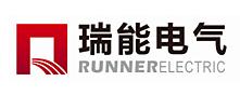 郑州瑞能电器有限公司