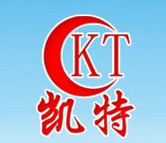 郑州凯特智能电气有限公司