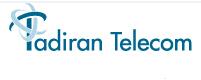昆明塔迪兰电信设备有限公司