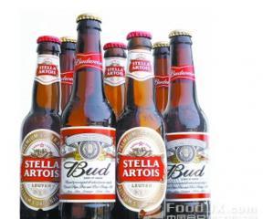 百威英博与生力啤酒合作15年后告吹