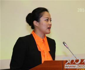 中国包装联合会包装规划委员会成功召开 二届三次会议