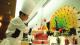 看APEC如何保障食品安全