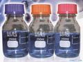 5-甲氧基-2-甲基苯并恶唑5676-57-3