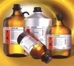 4-硫基-1H-吡啶并[3,4-d嘧啶5334-23-6