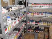 益棉磷;乙基古硫磷2642-71-9