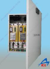 节能动态晶闸管滤波补偿柜