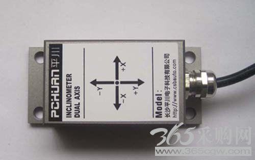 收割机转速表以传感器接线图