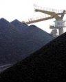 大量销售电煤 无烟煤 烟煤 块煤