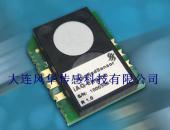 三合一温湿度传感器+二氧化碳传感器MC200