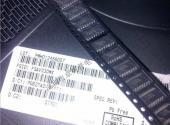 芯联CL9904系列驱动IC