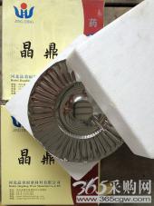 碳化钨合金耐磨药芯焊丝 质量保证 YD688