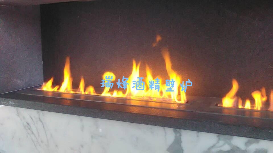 壁炉设计效果图 家用欧式壁炉 上海壁炉 南京壁炉 江苏壁炉