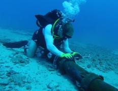 微软投资建设3条海底光缆支撑云计算业务发展