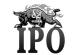 中国核电IPO过会 成近四年首家融资超150亿大盘股