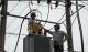 农村配电网发展存在的问题及解决措施