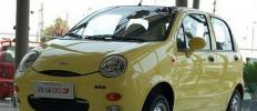 奇瑞新能源汽车项目有望落户株洲 规划年产5-10万台新能源汽车