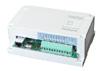 嵌入式web服务器,网络远程控制开关,远程控制继电器