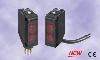 欧姆龙传感器一级代理商E3Z-T81-M1J-1 0.3M 现货供应