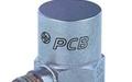 供应美国PCB 352A60 单轴加速度传感器