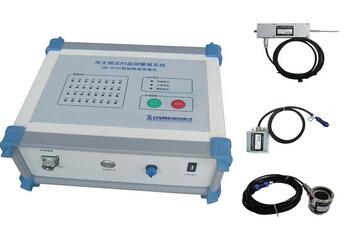 ZBL-D1000高支模实时监测报警系统