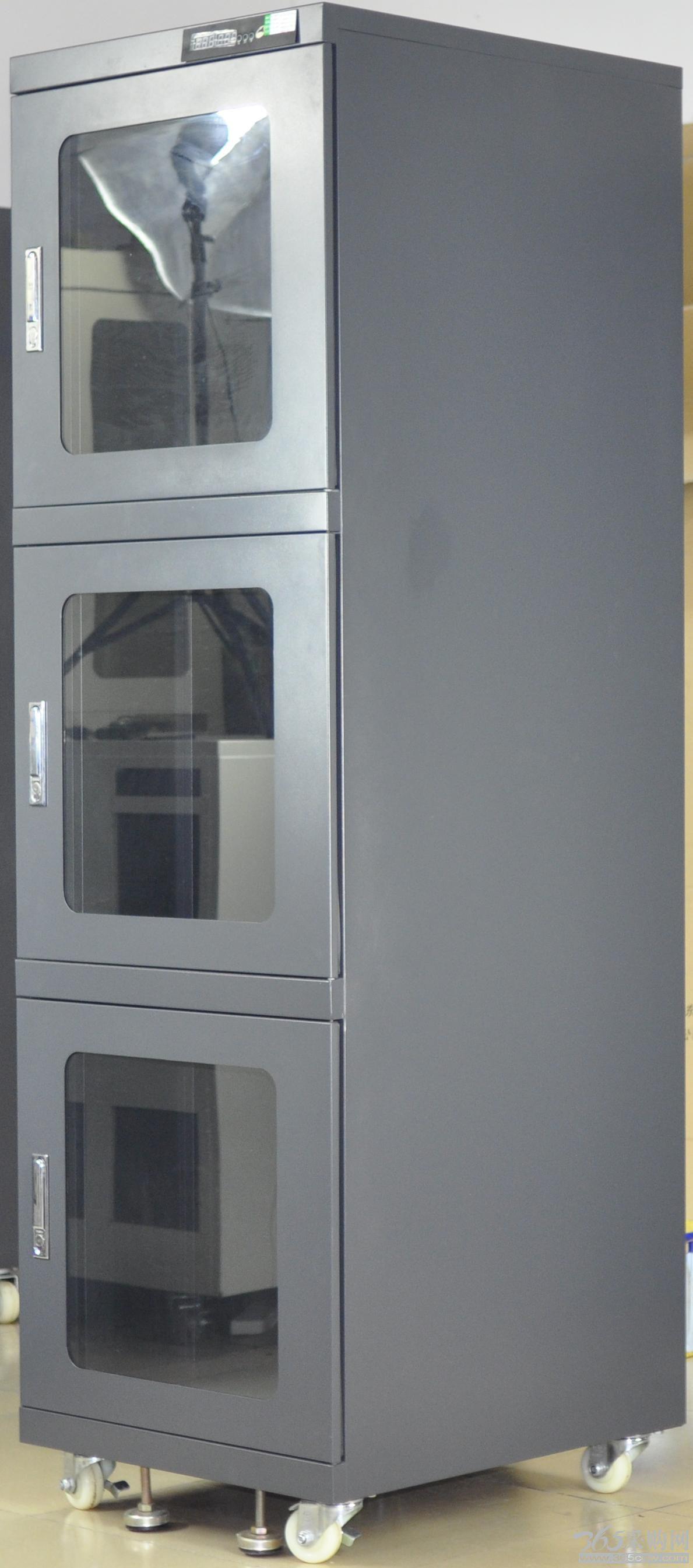 电子元器件防潮箱,电容器防潮箱 led防潮箱 led干燥柜,电路板防潮柜
