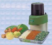 切碎机/多功能进口小型碎菜机/台式电动切碎机