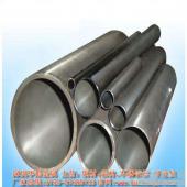 高硬度7072铝管 合金铝管 7072无缝管 薄厚铝管 工业铝管
