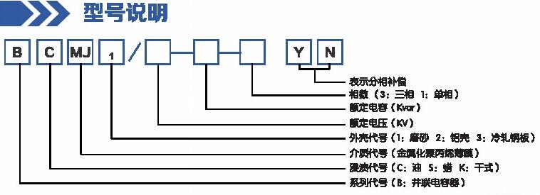 上海同垚电气制造有限公司主营,电容器,电抗(阻)器,高低压铁芯电抗器,空心电抗器,无功补偿电容器,滤波器,制动电阻,制动单元,放电线圈。BCMJ1自愈式并联电容器;   上海同垚电气制造有限公司是一家集产品研发、制造服务为一体的高科技企业。专业生产电抗器、电容器,滤波器等。公司生产设备先进,检测试验设备齐全,科研力量雄厚,拥有强大的研发实力和生产能力,有一支高素质的员工队伍,产品在吸收国内外先进技术的基础上,通过严谨的质量体系管理,结合本公司的特色工艺和工装,在产品开发上不断完善、不断创新,可根据用户的特