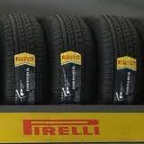 冬季胎批发商 倍耐力轮胎价格 型号 规格