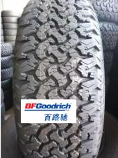 雪地胎批发商 百路驰轮胎型号 价格表