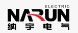 上海纳宇电气有限公司