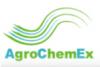 2015第十五届全国农药交流会暨农化产品展览会
