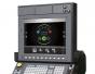 日本大隈推出CNC数控系统OSP Suite