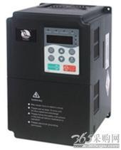 供应TALING/台凌变频器-TD280矢量型变频器