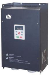 供应TAILING/台凌专用型-TL100H中频电主轴专用型