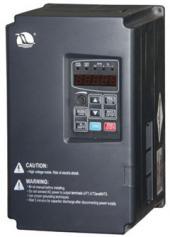 供应TALING/台凌变频器-TL100G开环矢量型变频器