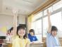 中央财政设学前教育发展资金向贫困地区倾斜