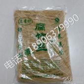 腐竹丝豆制品干货 跑展销会 新产品 厂家直销腐竹丝