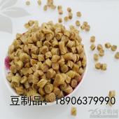 厂家直销 方便面米粉调料包 批发零售 食品厂供应调料包