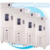 深圳高低温试验箱机械设备厂