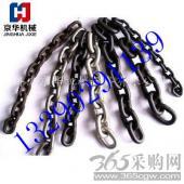 26×92B级C级圆环链的材质 厂家 价格
